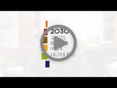 CP-05-08-2019-ESTUDIO-VIDEO