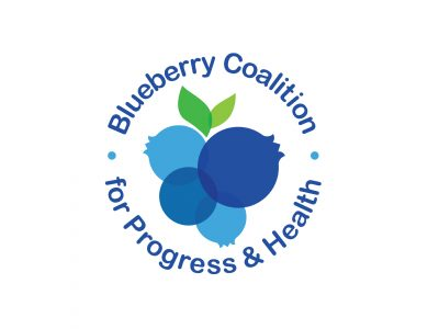 BlueberryCoalitionForProgressHealth-400x300