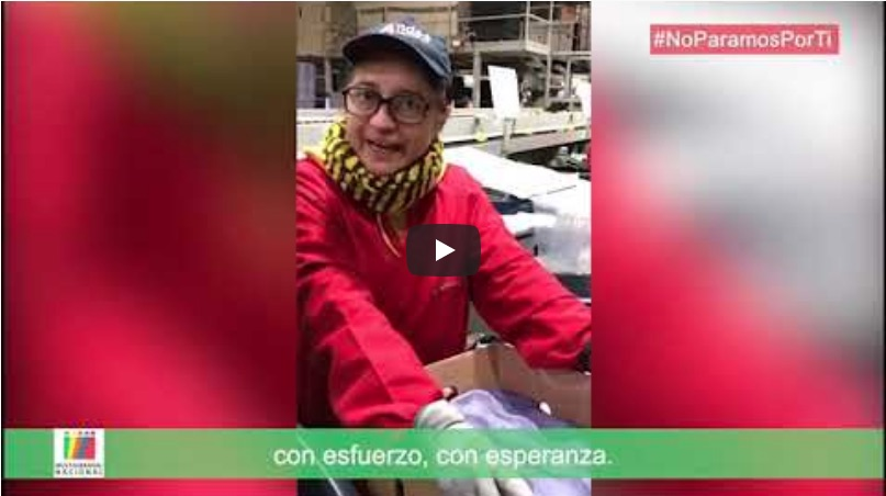 video-NoParamosPorTi