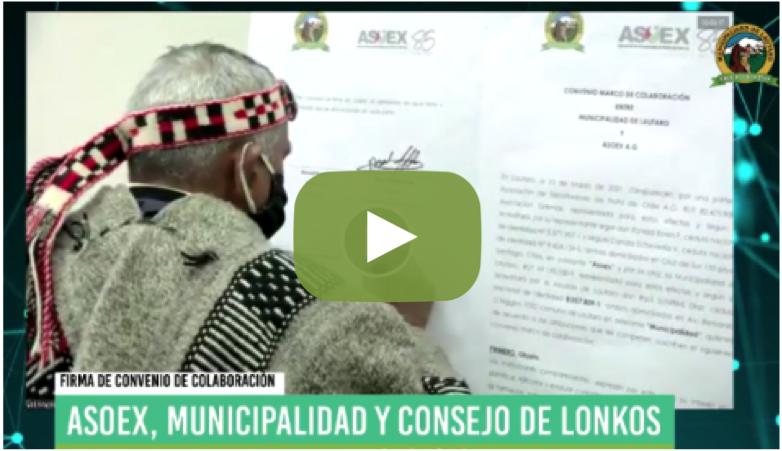 Firma-Acuerdo-MuniLautaro