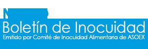 banner boletininocuidad