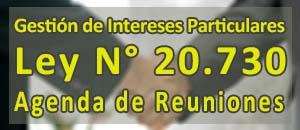 banner ley20730v3