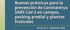 bp covidizq3