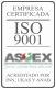 ISO asoex