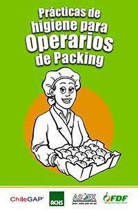 BP Higiene packing