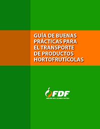 BP Transporte