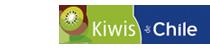 log kiwis