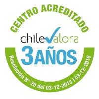 ChileValora CA