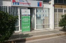 Fom Copiapo2
