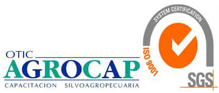 log agrocap