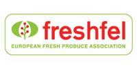 log freshfel
