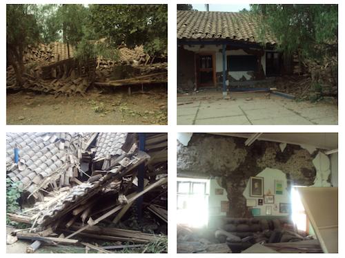 terremoto2010