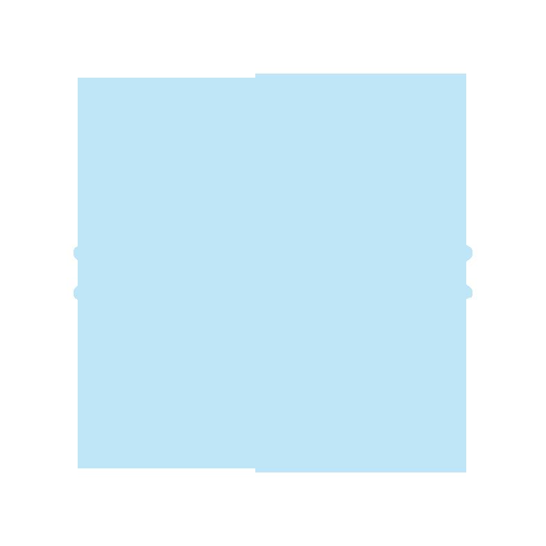 ucco2
