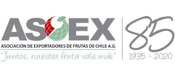 logo asoexweb85